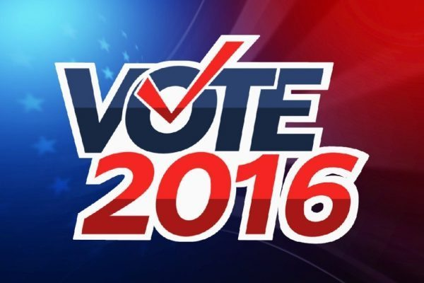 American Business Advisors | How to Vote