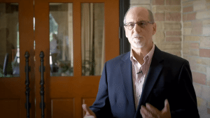 Denver consulting firm: American Business Advisors. President Bob Benson III speaks on how to build cash cows, improve quality of life, and give back.