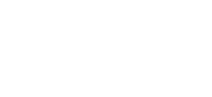 American Business Advisors