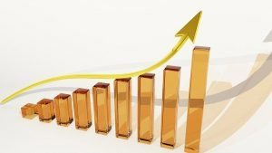 12 Reasons You're in the a Top 25% Profit Bracket in your Industry   American Business Advisors