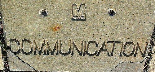 consistent communication, consistent communication quotient, communication in business, set your business apart, set my business apart