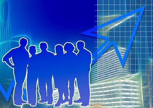 profit consultants in Denver