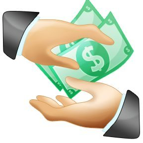 Freedom to make money, provide service, free enterprise, growing your business, manage profits, manage cash flow