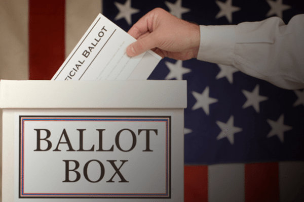 """How to Tell Your Employees How to Vote: American Business Advisors and Colorado Amendment 69"""